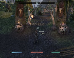 eso-keeper-of-bones-grahtwood-quest-guide-2