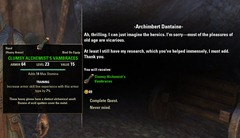 eso-light-in-the-darkness-grahtwood-quest-guide-3
