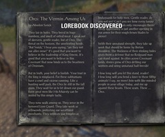 eso-lorebook-stormhaven-lore-orcs-the-vermin-among-us-2