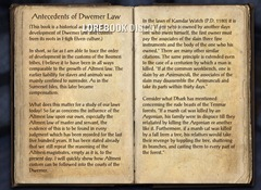eso-lorebooks-antecedents-of-dwemer-law-3