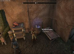 eso-lorebooks-daedric-princes-the-house-of-troubles-aldmeri-2