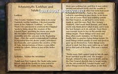 eso-lorebooks-divines-and-deities-monomyth-lorkhan-and-satakal-aldmeri