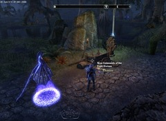eso-lorebooks-divines-and-deities-nine-commands-of-the-eight-divines-ebonheart-2