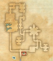 eso-lorebooks-dungeon-lore-the-binding-stone-2