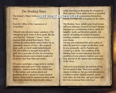 eso-lorebooks-dungeon-lore-the-binding-stone