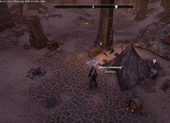 eso-lorebooks-dungeon-lore-what-is-volendrung-4