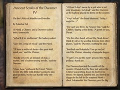 eso-lorebooks-dwemer-ancient-scrolls-of-the-dwemer-IV-3