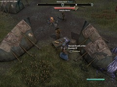 eso-lorebooks-dwemer-ancient-scrolls-of-the-dwemer-VI-ebonheart-2