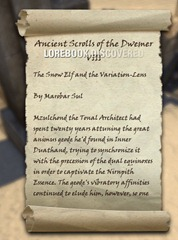 eso-lorebooks-dwemer-ancient-scrolls-of-the-dwemer-VIII-2