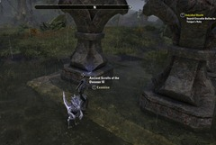 eso-lorebooks-dwemer-ancient-scrolls-of-the-dwemer-XI-ebonheart