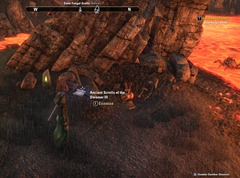 eso-lorebooks-dwemer-ancient-scrolls-of-the-dwemer-iii-ebonheart-2