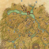 eso-lorebooks-dwemer-antecedents-of-dwemer-law-ebonheart