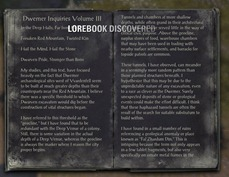 eso-lorebooks-dwemer-dwemer-inquiries-volume-III-2
