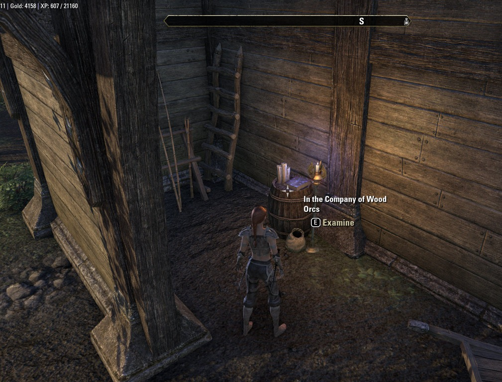 eso-lorebooks-grahtwood-lore-in-the-company-of-wood-orcs-2