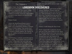 eso-lorebooks-legends-of-nirm-the-adabal-a-3