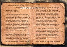 eso-lorebooks-legends-of-nirn-an-accounting-of-the-elder-scrolls-3