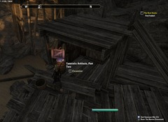 eso-lorebooks-legends-of-nirn-tamrielic-artifacts-part-two-3