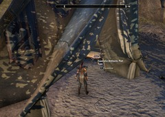 eso-lorebooks-legends-of-nirn-tamrielic-artifacts-part-two-aldmeri