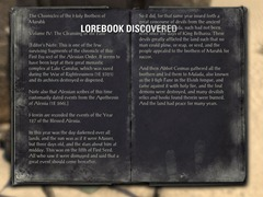 eso-lorebooks-legends-of-nirn-the-cleansing-of-the-fane-3