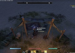 eso-lorebooks-legends-of-nirn-the-exclusionary-mandates-2