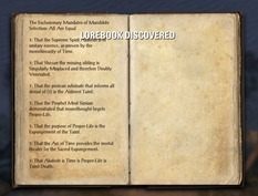 eso-lorebooks-legends-of-nirn-the-exclusionary-mandates-3