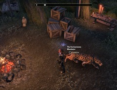 eso-lorebooks-legends-of-nirn-the-exclusionary-mandates-aldmeri-2
