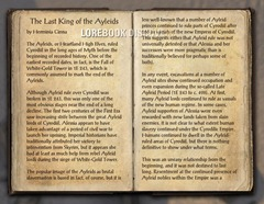 eso-lorebooks-legends-of-nirn-the-last-king-of-ayleids-2