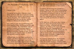 eso-lorebooks-literature-16-accords-of-madness-vol-VI-aldmeri-3