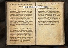 eso-lorebooks-literature-crows-and-ravens-three-short-fables-2