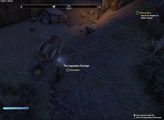 eso-lorebooks-literature-the-legendary-scourge-2