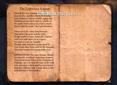 eso-lorebooks-literature-the-legendary-scourge-3