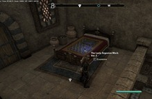 eso-lorebooks-literature-the-lusty-argonian-maid-volume-2-2