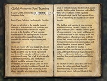 eso-lorebooks-magic-and-magicka-guild-memo-on-soul-trapping-3