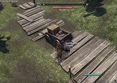 eso-lorebooks-magic-and-magicka-guild-memo-on-soul-trapping-aldmeri-2