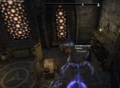 eso-lorebooks-magic-and-magicka-guild-memo-on-soul-trapping-ebonheart