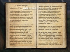 eso-lorebooks-magic-and-magicka-liminal-bridges-aldmeri-2