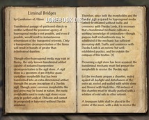 eso-lorebooks-magic-and-magicka-liminal-bridges