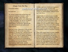 eso-lorebooks-magic-and-magicka-magic-from-the-sky-3