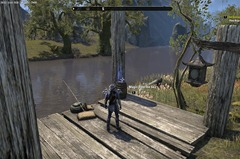 eso-lorebooks-magic-and-magicka-magic-from-the-sky-ebonheart-2