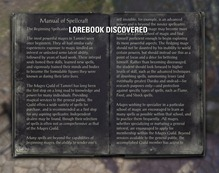 eso-lorebooks-magic-and-magicka-manual-of-spellcraft-3