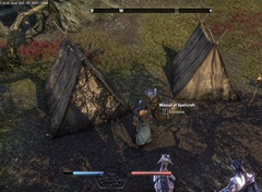 eso-lorebooks-magic-and-magicka-manual-of-spellcraft-ebonheart