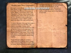 eso-lorebooks-magic-and-magicka-reality-and-other-falsehoods-3