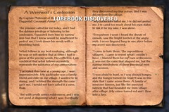 eso-lorebooks-myths-of-the-mundus-a-werewolf's-confession-3