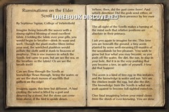 eso-lorebooks-myths-of-the-mundus-ruminations-on-the-elder-scrolls-3