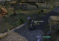 eso-lorebooks-myths-of-the-mundus-ruminations-on-the-elder-scrolls-ebonheart-2