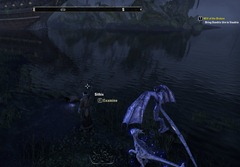 eso-lorebooks-myths-of-the-mundus-sithis-ebonheart-2