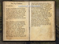 eso-lorebooks-myths-of-the-mundus-the-pig-children-2