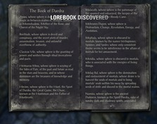 eso-lorebooks-oblivion-lore-the-book-of-daedra-3