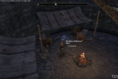 eso-lorebooks-oblivion-lore-the-doors-of-oblivion-part-1-2