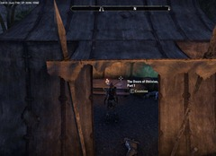 eso-lorebooks-oblivion-lore-the-doors-of-oblivion-part-1-aldmeri-2